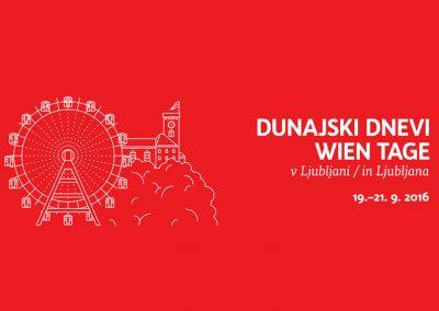 Dunajski Dnevi